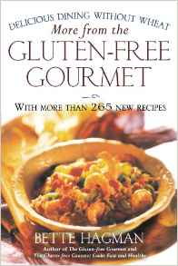 more-from-the-gluten-free-gourmet.jpe
