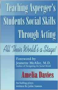 teaching-asperger-students-social-skills-through-acting.jpe
